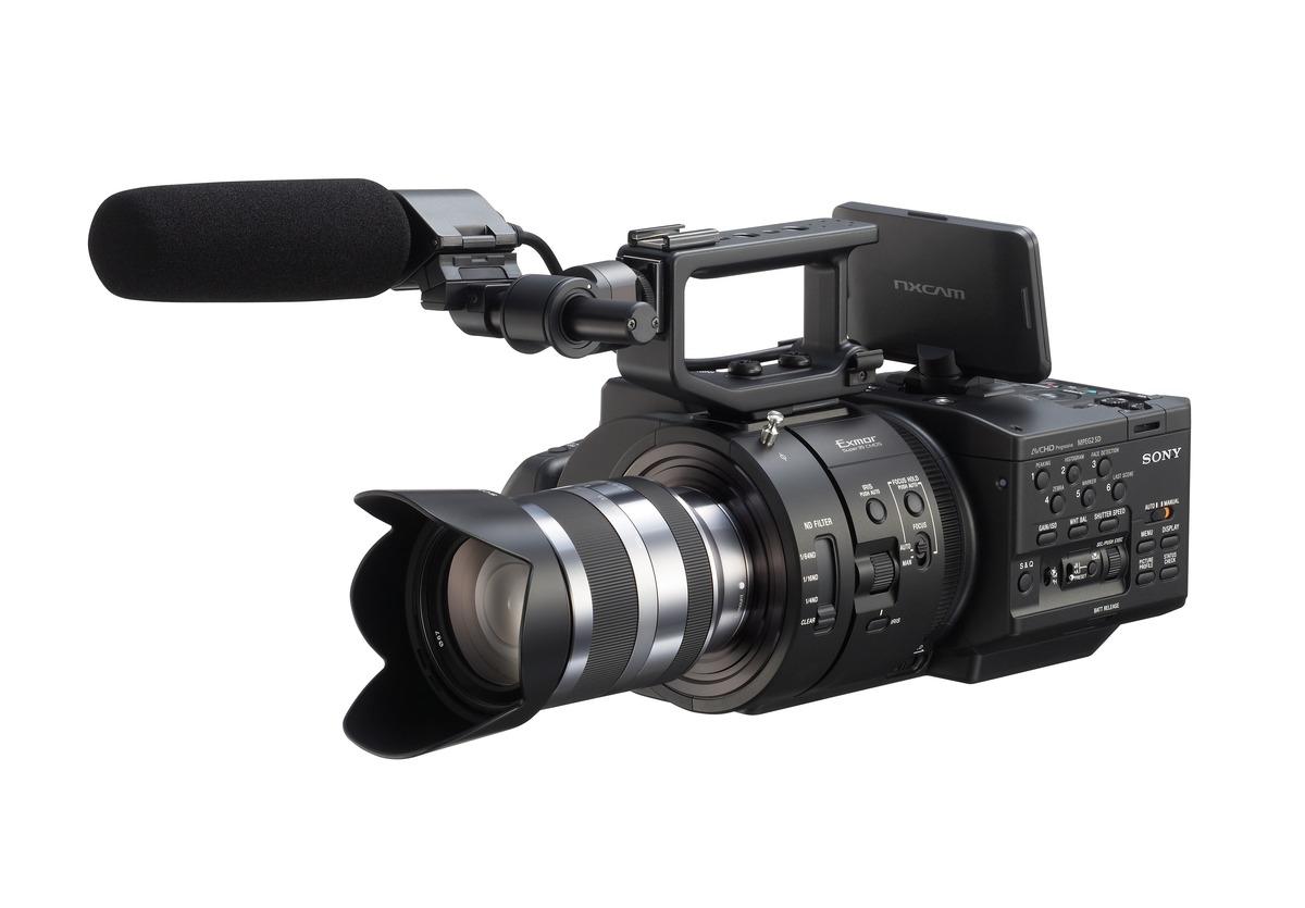 SonyPro_NEX-FS700_02