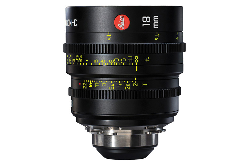 Leica-Summicron-C-18mm